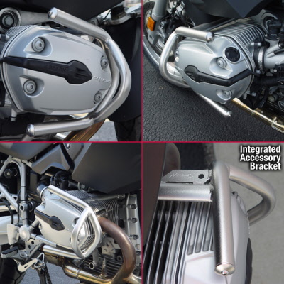 Bmw r1100rs accessories