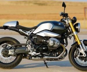 ztechnik bmw motorcycle accessories bmw motorcycle windshields bmw