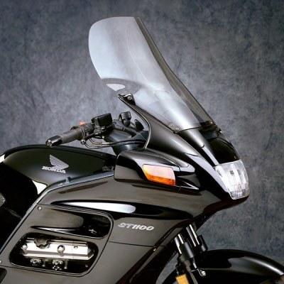 Honda ST1100 Windshield Vstream Windshield N27010